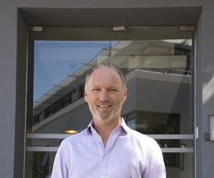 Karl Westvig (CEO of Retail Capital ) 10.jpg