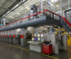 The gravure press at Paarl Labels.jpg