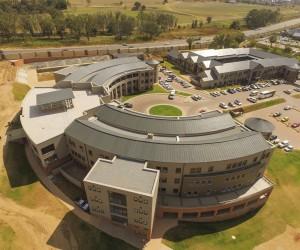Reddam International College - LCP Roofing 4 LR.jpg