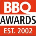 BBQ new logo.jpg
