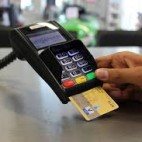 From Cashless to Digital