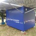 Solar Power Generator 2.jpg