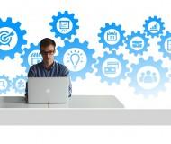 entrepreneur-2275739_960_720.jpg