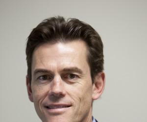 Trevor de Vries.jpg