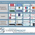 Traderoot.jpg