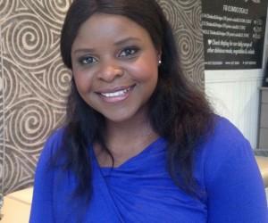 Yvonne Matambo_SafariNow Customer Service Manager LR.jpg