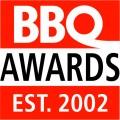 new BBQ awards logo.jpg