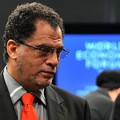 220px-Daniel_Jordaan,_2009_World_Economic_Forum_on_Africa-2.jpg