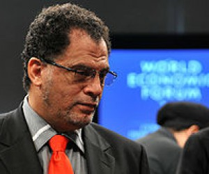 220px-Daniel_Jordaan,_2009_World_Economic_Forum_on_Africa-2.jpg