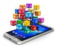 engagement-app-for-sns-marketing_1.jpg