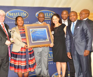 top brokers nestlife assurance.jpg
