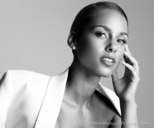 AliciaKeys headshot.jpg