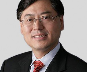 Yang Yuanqing.jpg