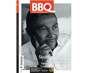 bbq cover web.jpg