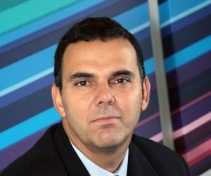 John Luiz2.jpg
