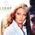 Le Kap Lifestyle Fair.jpg