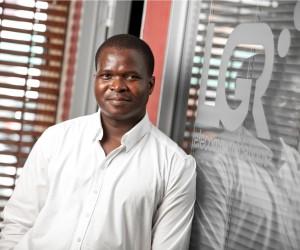 Ayanda Dlamini (7).JPG