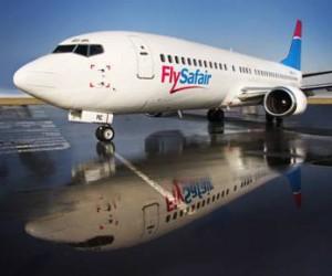 FlySafair Aircraft pic.jpg