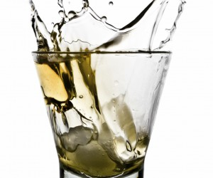whisky splash-3.jpg