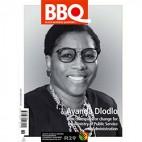 About BBQ Magazine