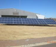 Valpre Solar Power Plant.jpg