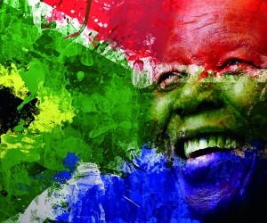 south_african_flag_wallpaper_by_magnaen-d3inffl.jpg