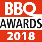BBQ Awards 2018