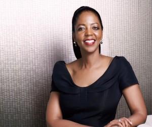 BBQ_72_-_Article_21753_-_Dr_Judy_Dlamini_(1).jpg
