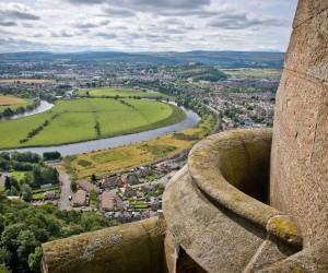 Stirling Landscape.jpg