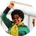 Winnie_Mandela_courtesy_of_SA_Breaking_News.png