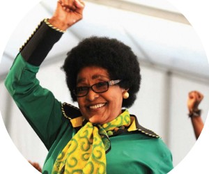 Winnie_Mandela_courtesy_of_SA_Breaking_News.png