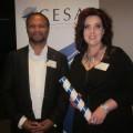 CESA Awards.jpg