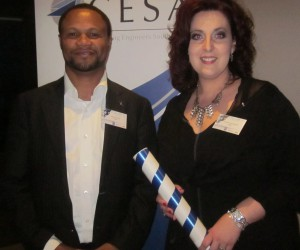 CESA Awards.jpg