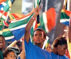 Young-South-Africa.jpg