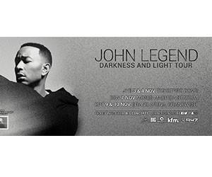 John Legend.jpg