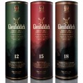 Glenfiddich_8339_Low Resolution.jpg