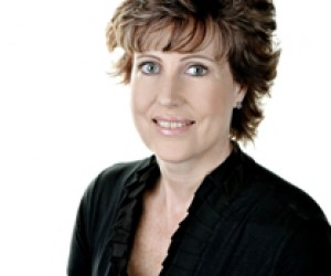 Managing Director,Jacqui van Staaden.jpg