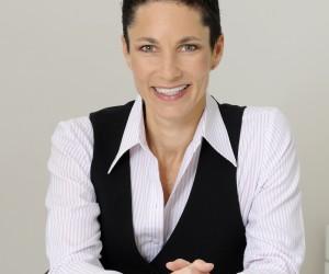 Debbie Goodman-Bhyat (3) (1).jpeg