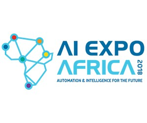 AI Expo Africa.png
