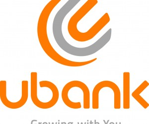 ubank_S_CMYK_hi res logo vertical with tag.jpg